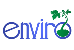 Enviro Tree Service [Logo Design]