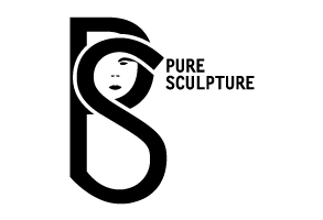 Pure Sulpture [Logo Design Concept]