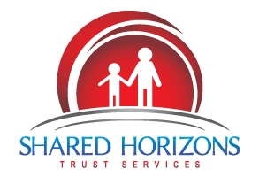 Shared Horizons [Logo Design Concept]