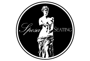 Sposa Seating [Logo Design]