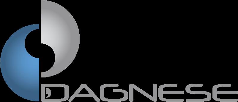 Dagnese Logo