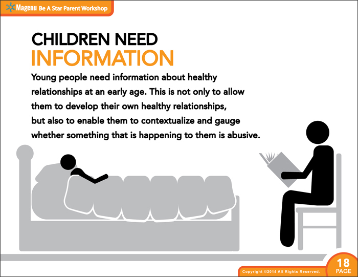 "IMG File of: Magenu Slide presentation ""Preventing Child Abuse"""